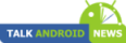 talkandroidnews..com