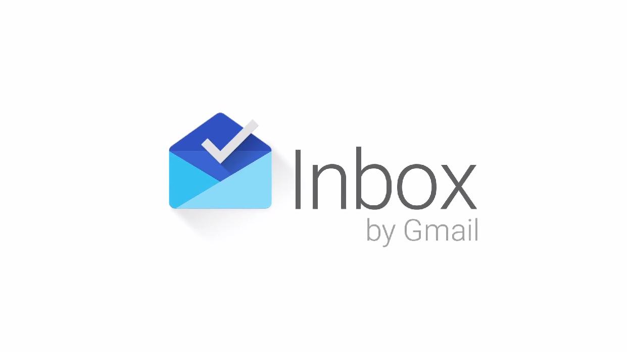 how to write a mailto link
