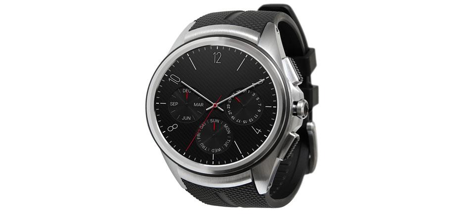 LG-Watch-Urbane-2nd-Edition-LTE_932x436
